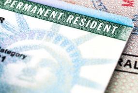 Imigrant 2