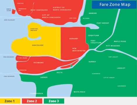 mapa transl